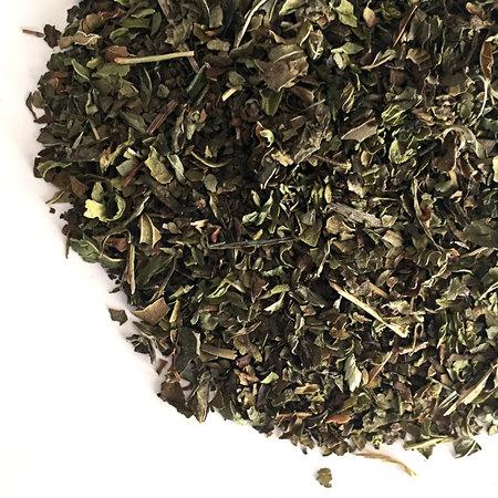 Blend moracanmint 1