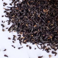 Tea irishbreakfast 1