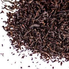 Tea earlgrey 1