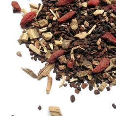 Root coffee subtitute02