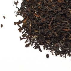 Tea deejarling1