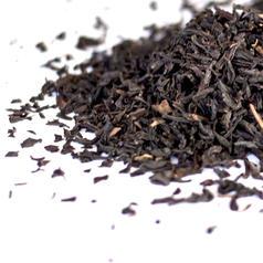 Tea earlgrey