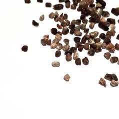 Cardamon seed whole 2