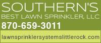 Southern's Best Lawn Sprinkler, LLC
