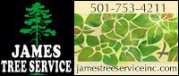 James Tree Service, Inc.