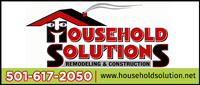 Household Solutions, Inc.