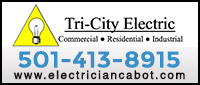 Tri-City Electric, LLC