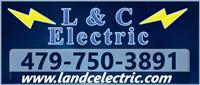 L & C Electric, Inc.