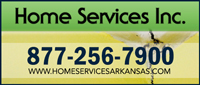 Home Services Foundation Repair, Inc