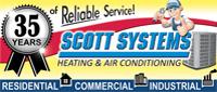 Scott Systems, Inc.