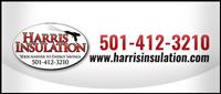 Harris Insulation