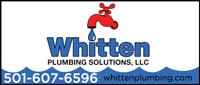 Whitten Plumbing Solutions
