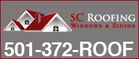 SC Home, Inc.