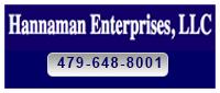 Hannaman Enterprises, LLC