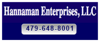 Hannaman Enterprises, LLC