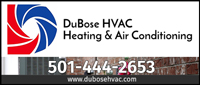 DuBose Heating and Air Conditioning / HVAC