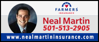 Neal Martin Insurance Agency PA