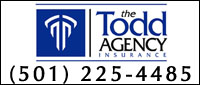 Todd Agency, Inc.