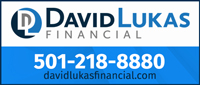 David Lukas Financial