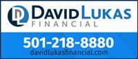 David Lukas Financial