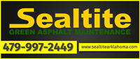 Seal-Tite of Arklahoma, LLC