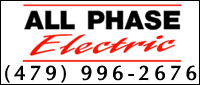 All Phase Electric, Inc.