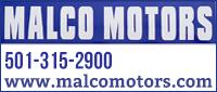 Malco Motors
