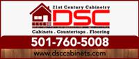 Don Splawn Construction, Inc.