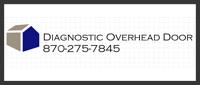 Diagnostic Overhead Door, LLC