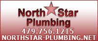 North Star Plumbing, Inc.