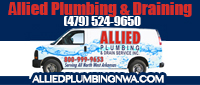 Allied Plumbing & Drain Service., Inc.