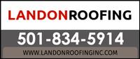 Landon Roofing, Inc.