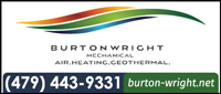 BurtonWright Mechanical