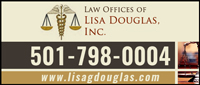 Law Offices of Lisa Douglas, Inc.