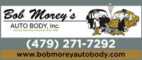 Bob Morey's Auto Body, Inc.