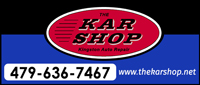 The KAR Shop, Inc.