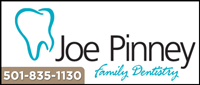 Joe Pinney Family Dentistry