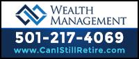 Wealth Management, Inc.