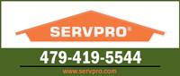Servpro of Fayetteville and Springdale