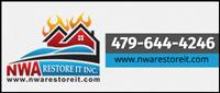 NWA Restore-It, Inc.