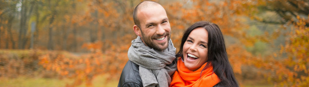 How to find love on online dating sites - 3 magic ingredients