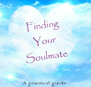 Kasamba ebook | find your soul mate