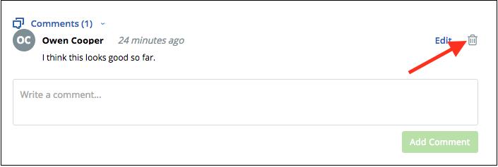 comments-delete.png#asset:1957