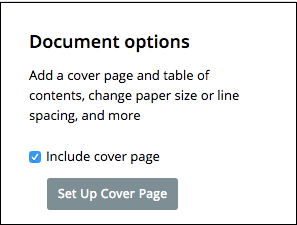 cover-page-enable.png#asset:2021