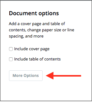 document-options-1.png#asset:2037