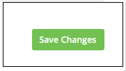 save-changes-options.png#asset:1830