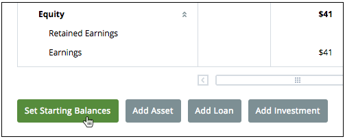 starting-balances-button.png#asset:1907