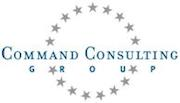 Command Consulting Group