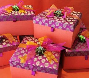 Box - Jewellery2