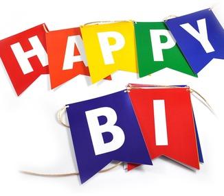 Bunting - Birthday2